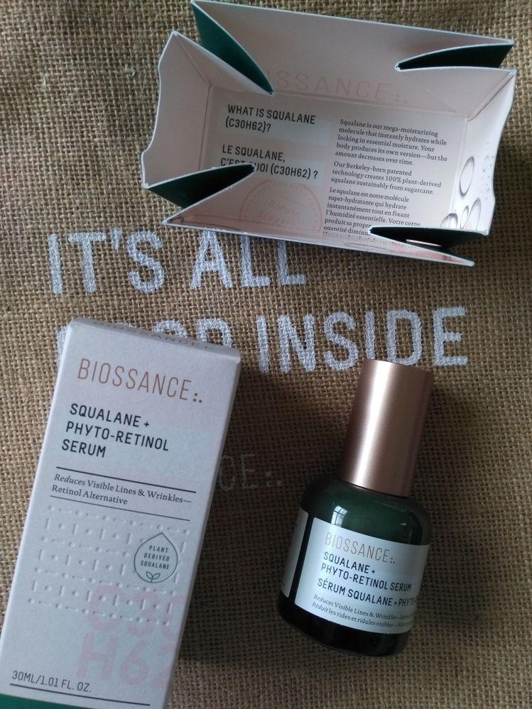 Biossance Closeup.jpg