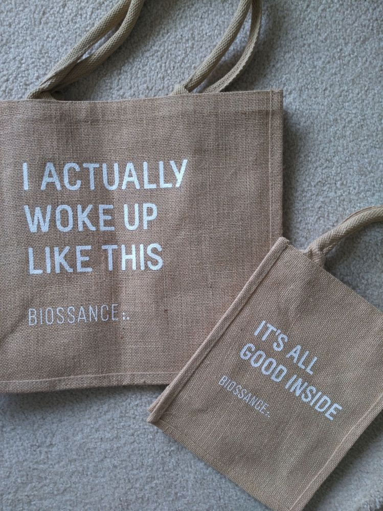 Biossance Bags.jpg