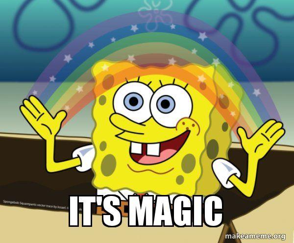 its-magic-5c6c0e.jpg