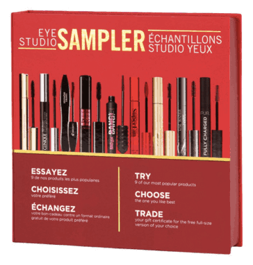 shoppers-drug-mart-canada-sdm-beauty-boutique-canadian-deals-eye-studio-mascara-sampler-2018-glossense.png
