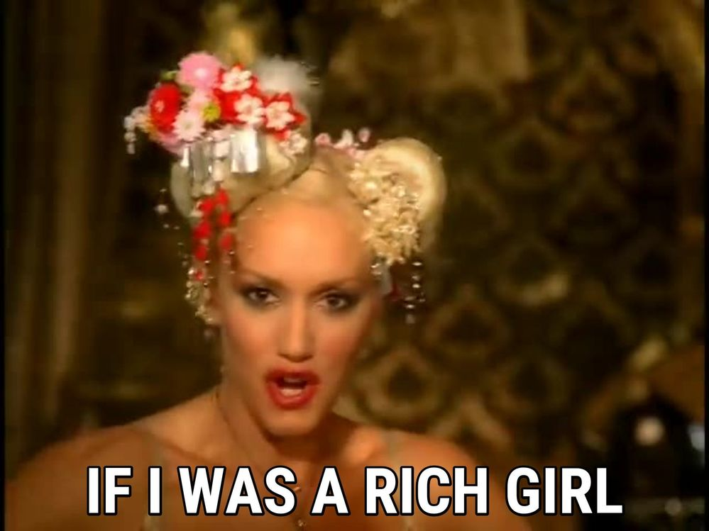 278305-gwen-stefani-if-i-was-a-rich-girl.jpg