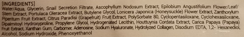 Yadah Collagen Ingredients.PNG