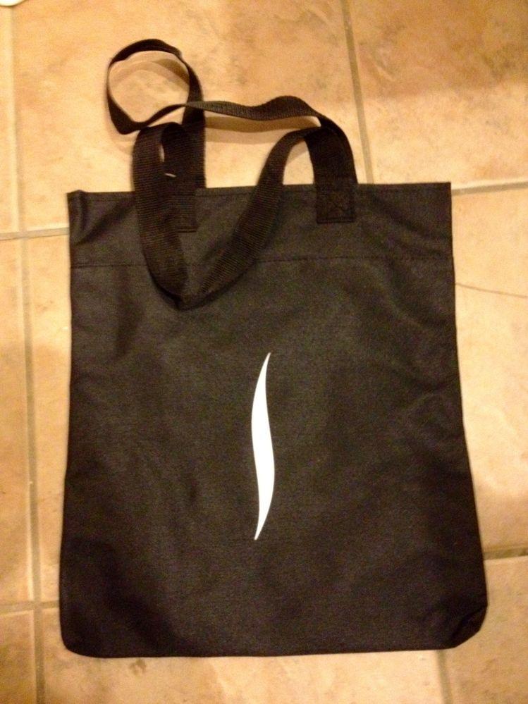 sephora bag.JPG