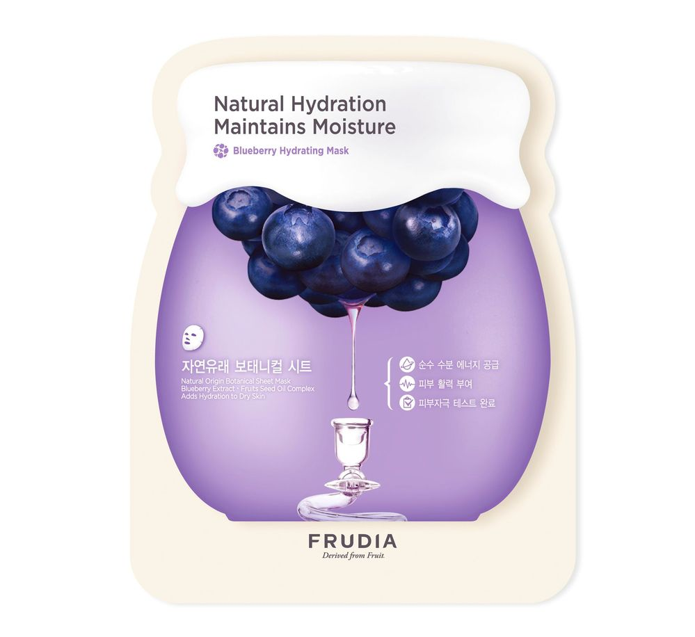 frudia_mask_blueberry.jpg