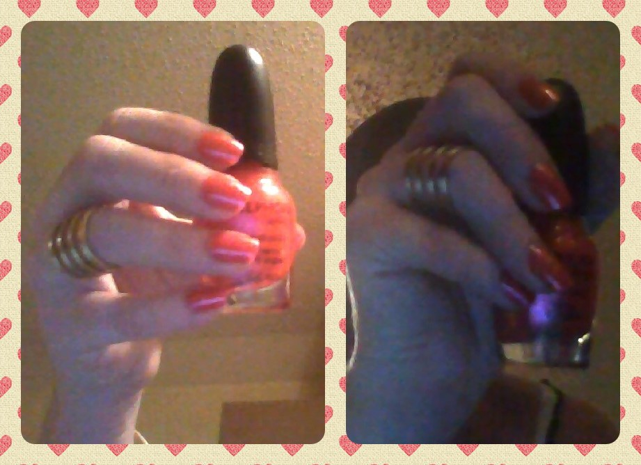 0 sephora july mani 2 collage, 2014.jpg