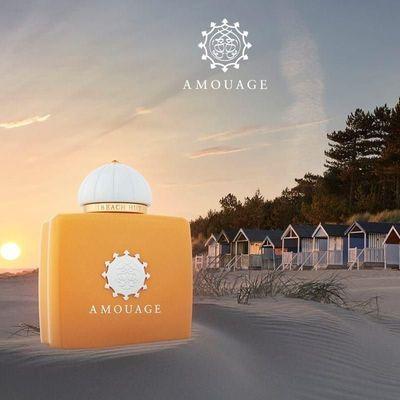 amouage-beachhut-women