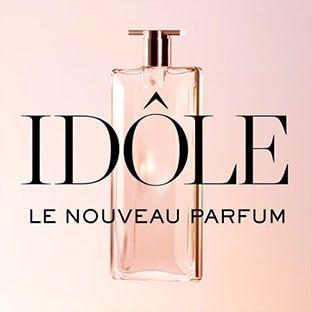 echantillon_idole_parfum-312x312