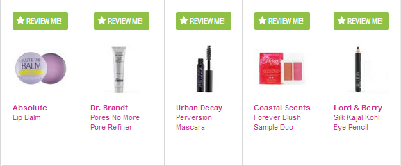 Ipsy Aug.PNG