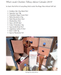 Annotation 2019-07-16 034746.png