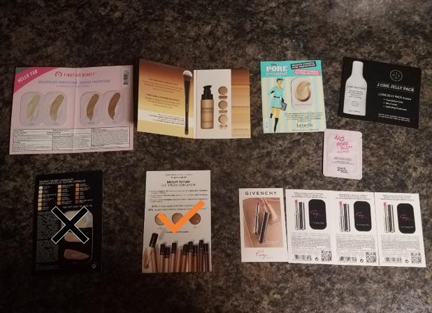 Foils makeup 2019.07.PNG