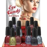 China-Glaze-Eye-Candy-Holiday-2011.jpg