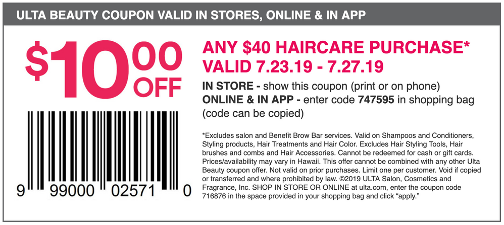 Ulta10off40Haircare.png