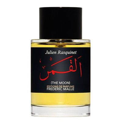premiere-avenue-the-moon-100ml-frederic-malle.jpg