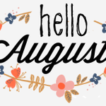 Card-Hello-August-2015.png