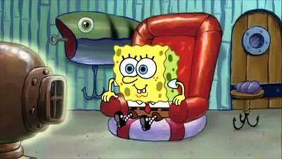 636084817639894392-1665660331_spongebob.tv.jpg