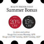 Summer Bonus 2019 Thread Image.png