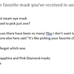 Unicorn Fav Mask.PNG