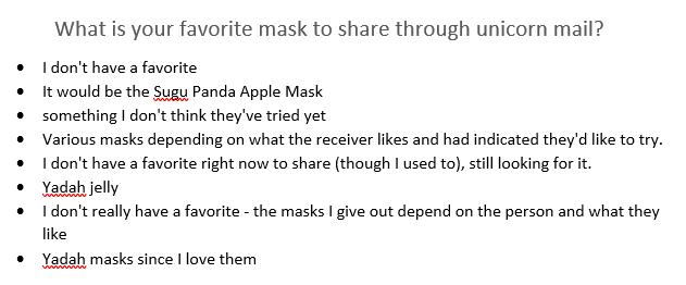 Unicorn Fav Share Mask.PNG