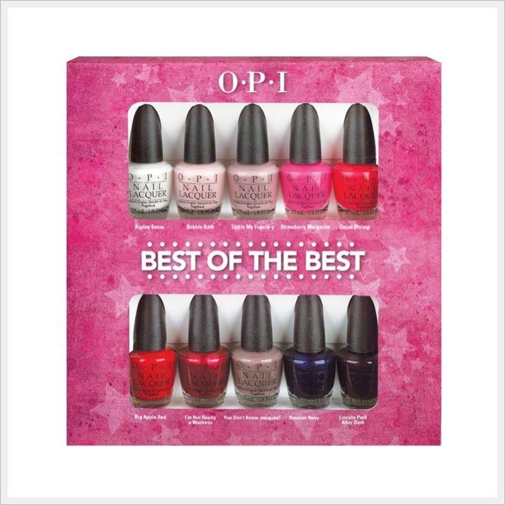 OPI-Best-of-Best-Box-21.jpg
