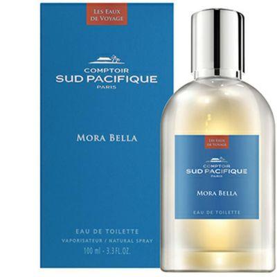 mora-bella-comptoir-sud-pacifique-edt-34oz-100-fragrance-0-0-960-960.jpg