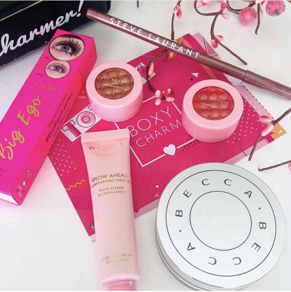 RE: AUGUST SNEAK PEEK! - Page 3 - Beauty Insider Community