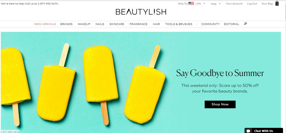 Beautylish_summersale.PNG