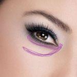 EyeConcealerPurple.jpg