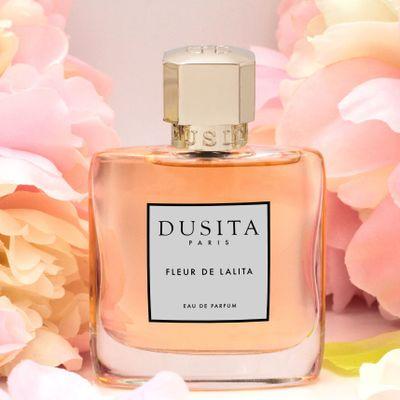 perfume-dusita-fleur-de-lalita-2