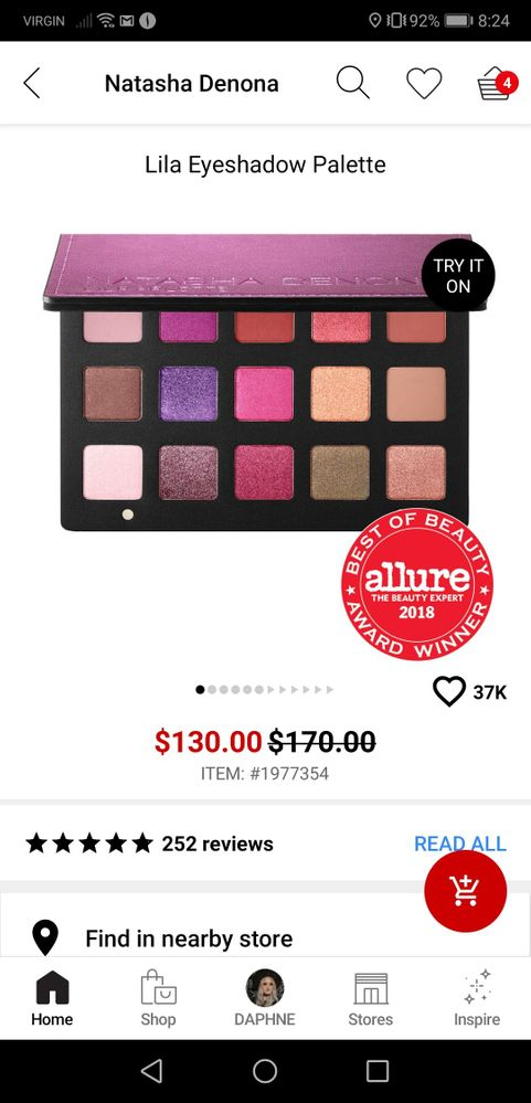Screenshot_20190819_082422_com.sephora.jpg