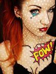 50-best-halloween-makeup-ideas--large-msg-138033399315.jpg