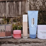 favorite products from August by GeorginaBT.jpg