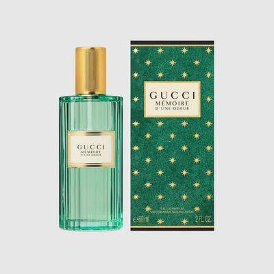 589190_99999_0099_002_100_0000_Light-Gucci-Mmoire-dune-Odeur-60ml-Eau-de-Parfum