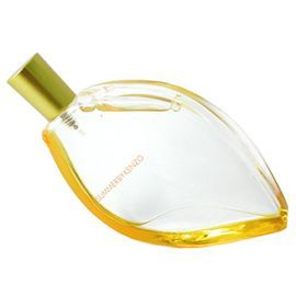 kenzo-kenzo-summer-women-perfume.jpg