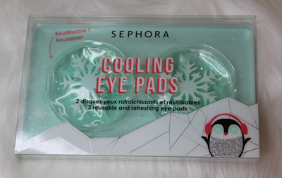 8. Cooling Eye Pads.png