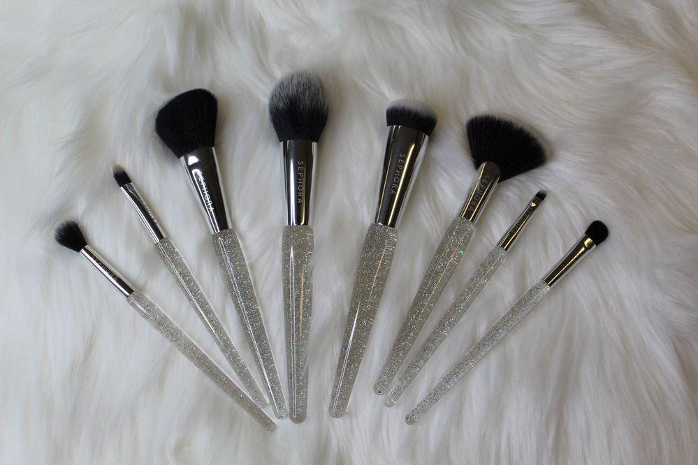 Shimmer and Sshine Brush Sset.JPG