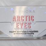 Arctic Eyes_1.png