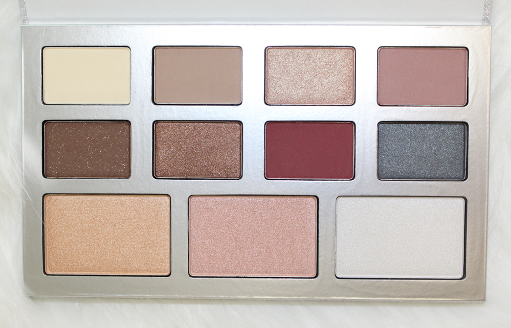 Face and eye palette.png