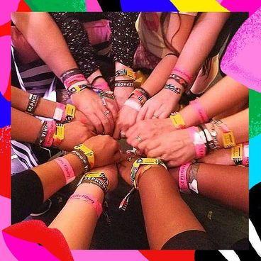 SEPHORiA_Wristbands.jpg