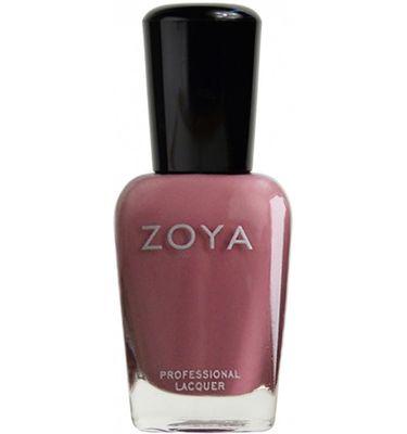madeline-zoya-nail-polish.jpg
