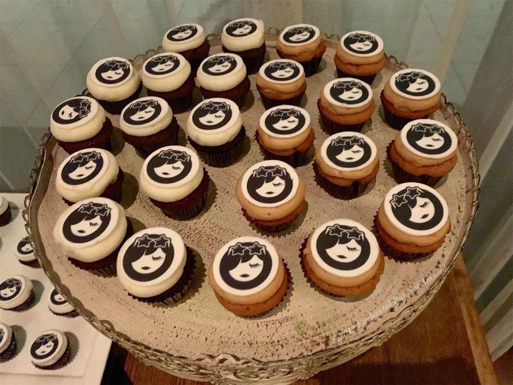BIC Cupcakes.jpg