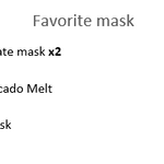 FallMaskAnswer.PNG