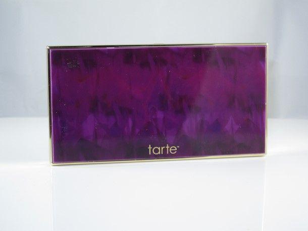 Tarte-Energy-Noir-Clay-Palette2.jpg
