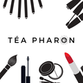 TeaPharon