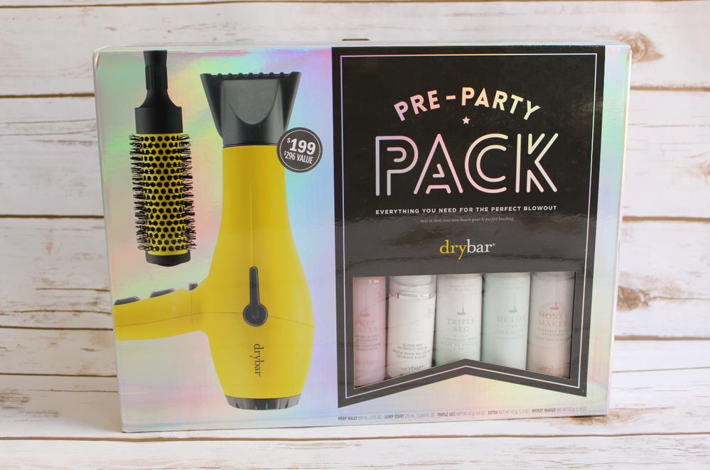 Hair_Drybar pack.png