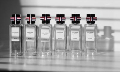 thom-browne-fragrance-feat
