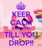 keep-calm-and-shop-till-you-drop-137.png