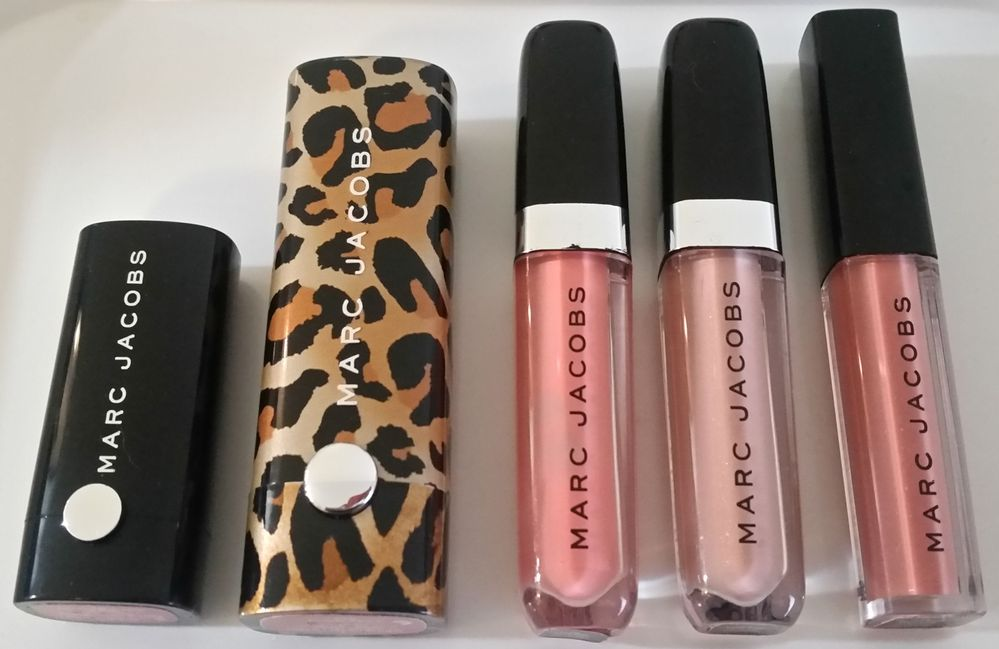 marc jacobs lipsticks.jpg