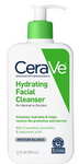 cerave-hydrating-cleanser.png