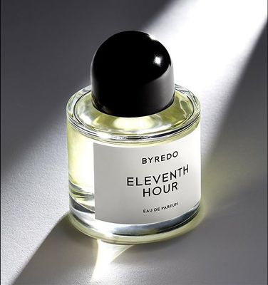 barneys-new-york-byredo-eleventh-hour-eau-de-parfum-2