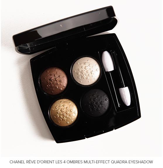 Chanel Reve d'Orient quad.PNG